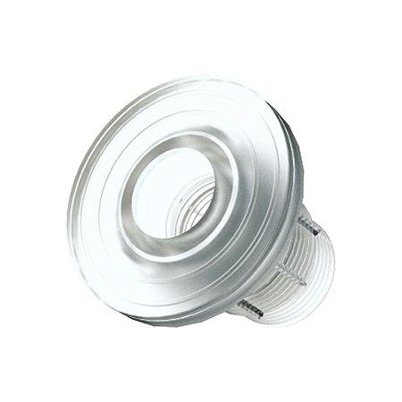 Dispositivo Adaptador Para Iluminação de Piscina Fibra Tholz