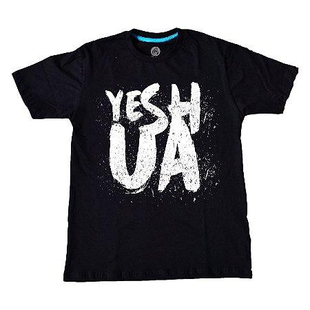 Camiseta Yeshua ref 192