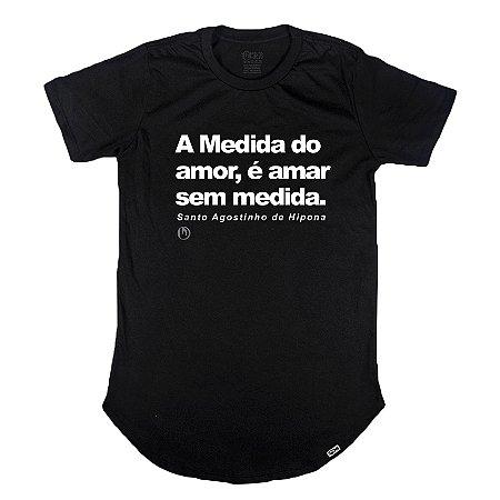 Longline A Medida do Amor ref 103