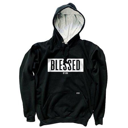 Moletom Blessed ref 110
