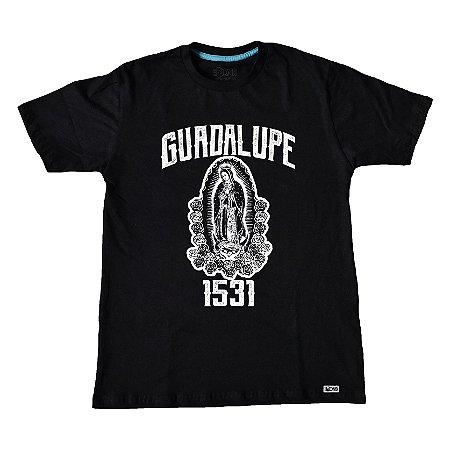 Camiseta Guadalupe ref 127