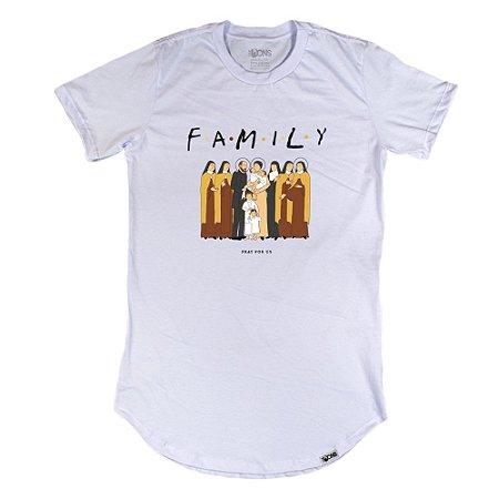 Longline UseDons Family ref 177