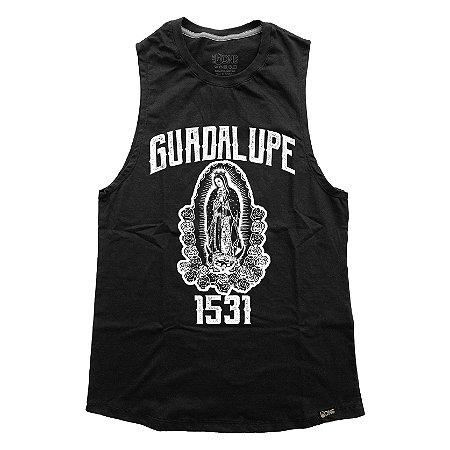 Regata Básica UseDons Guadalupe ref 127