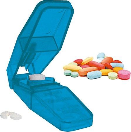 Cortador Comprimidos Multinature