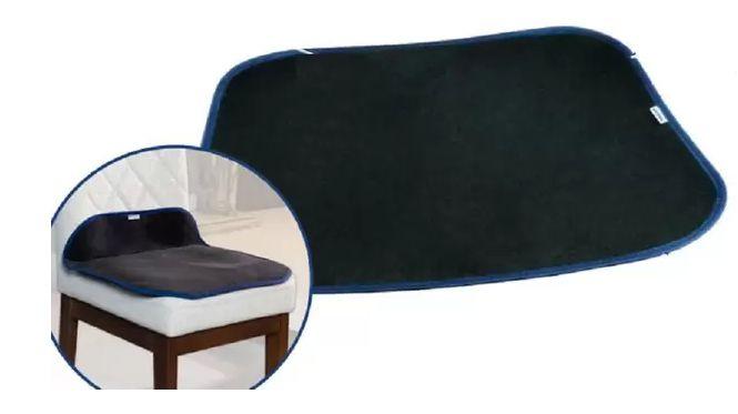 Assento Antiderrapante Perfetto Mobilittá
