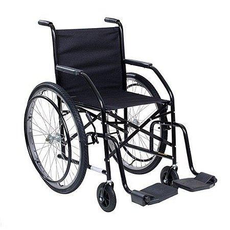 Cadeira de rodas 102 OBESO