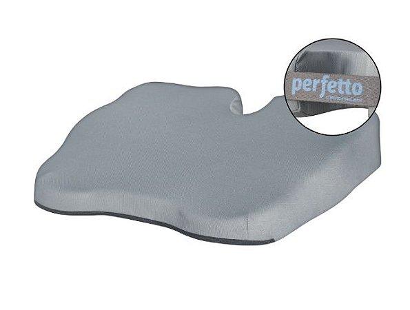 Almofada 3D funcional