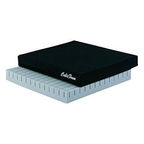 Almofada Cubic - 43 X 43 CM