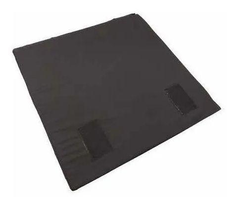Almofada para Cadeira de Rodas - 38 cm