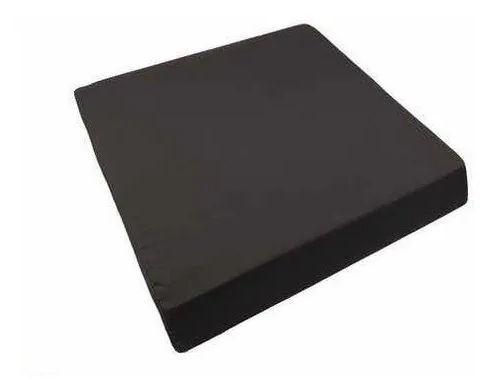 Almofada para Cadeira de Rodas - 42 cm
