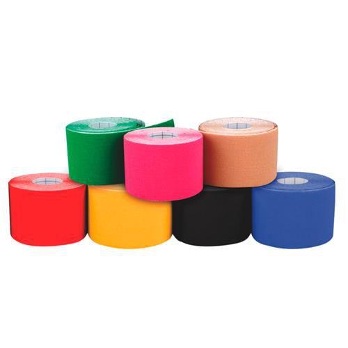 Bandagem (Rolo) Verde