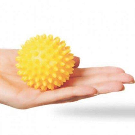 Bola para Fisioterapia  (5,5 cm)