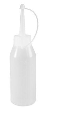 Almotolia plastica 250 ml