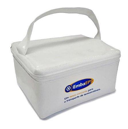 Kit Transporte de Insulina 0,8L-500G-Emba