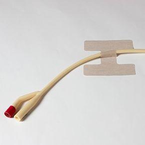 Fixador Para Cateter e Sonda Vesical C/10-AMP- HelpFix