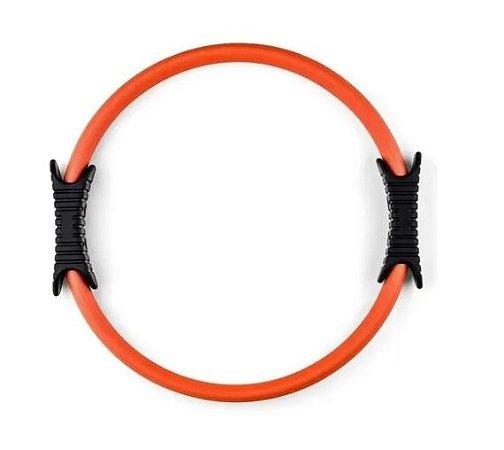 Anel De Exercícios Pilates Yoga Fisio Funcional - Hidrolight