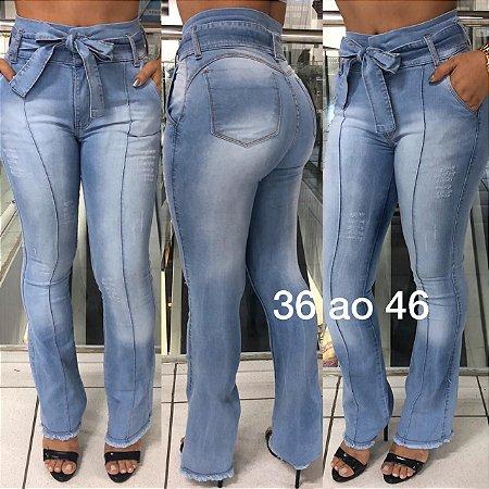 c83e1c8f7 Calças jeans feminina direto da fabrica a preço de atacado. Os ...