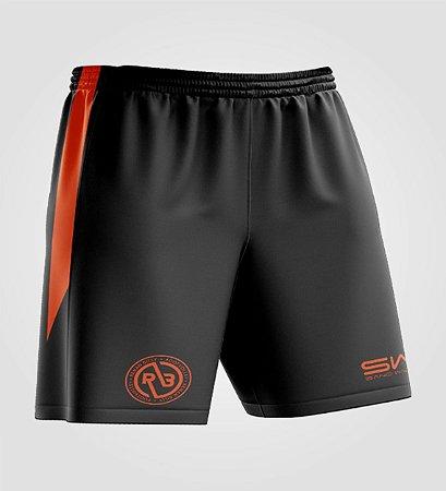 Shorts Masculino   Modelo Treino   Coleção Renan Billy
