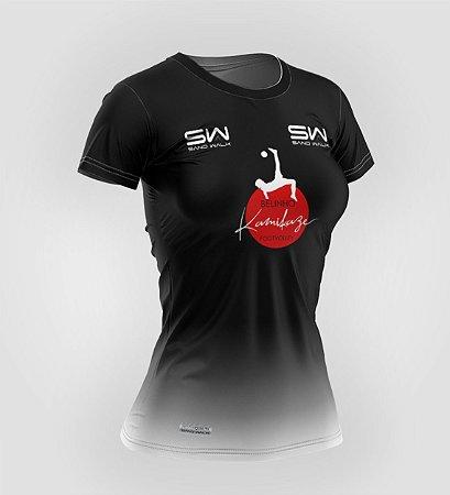 Camiseta Feminina | Coleção Belinho