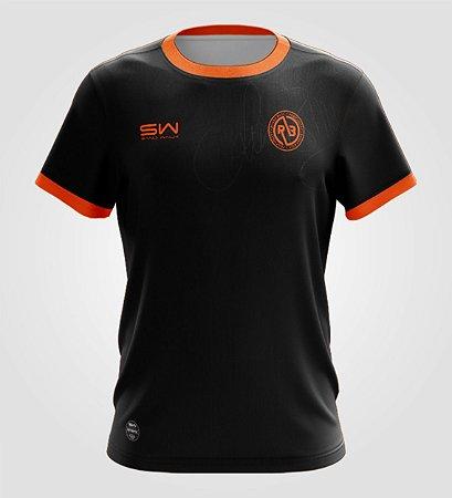 Camiseta Masculina   Coleção Renan Billy