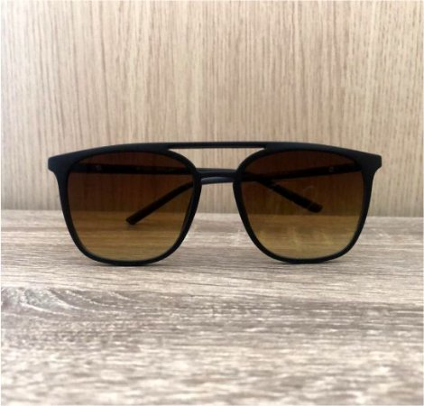Óculos  Sand Walk / Diagonal 2