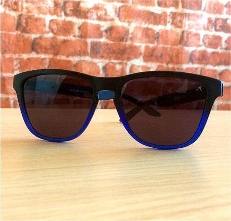 Óculos  Sand Walk / Dropy 3