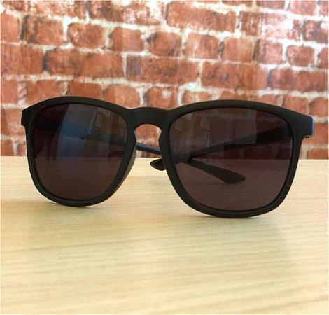 Óculos  Sand Walk / Dropy 1