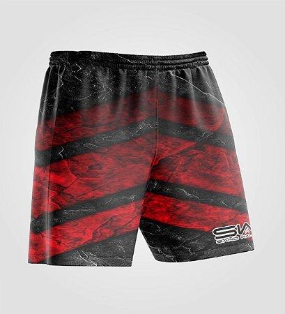Shorts Masculino   Modelo Treino   Flint 2.0