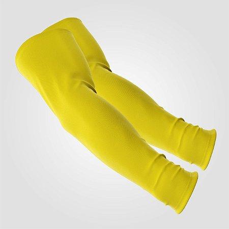 Manguito | Amarelo