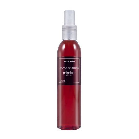 Spray de Ambiente Aromagia - PRIPRIOCA - WNF