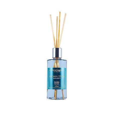 Difusor por varetas Aroma Sticks Aromagia - Bambu 120ml