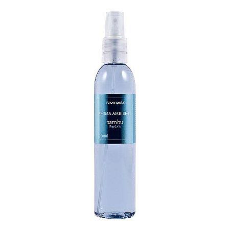 Spray de Ambiente Aromagia - Bambu - WNF