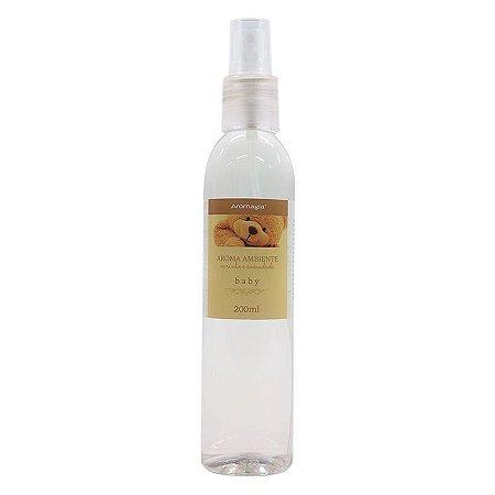 Spray de Ambiente Aromagia - Baby - WNF