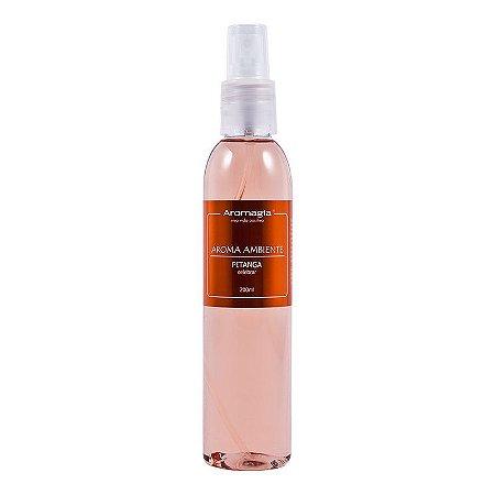 Spray de Ambiente Aromagia - Pitanga - WNF
