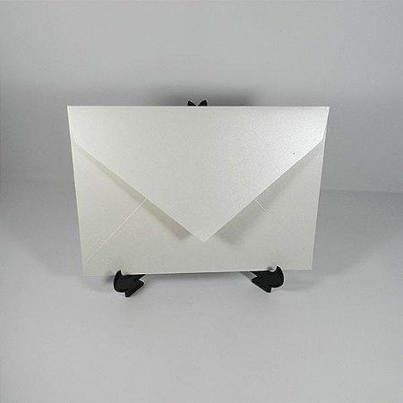 Envelope Pérola Mod.EN3100 - 15x21cm