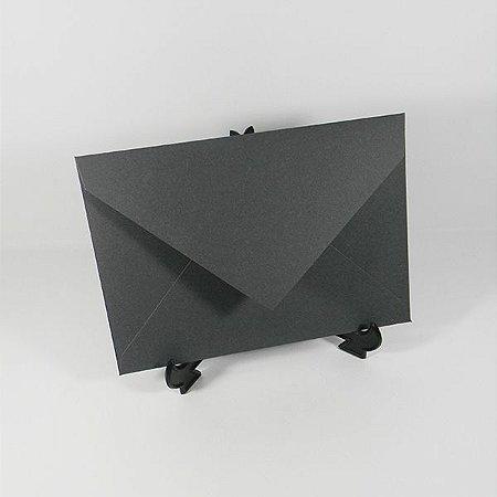 Envelope Linha Color Plus várias cores -Mod.EN3100 - 15x21cm
