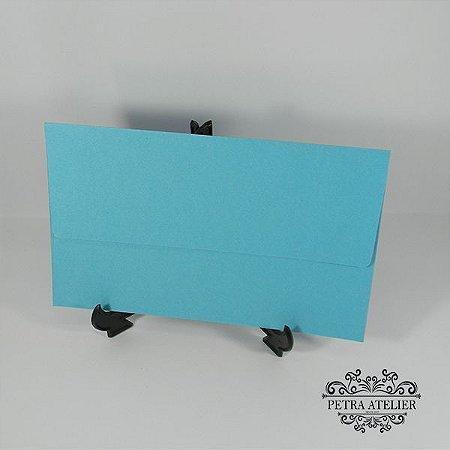 Envelopes color plus para convites diversos  Mod.EN4200 - 14,5x24cm
