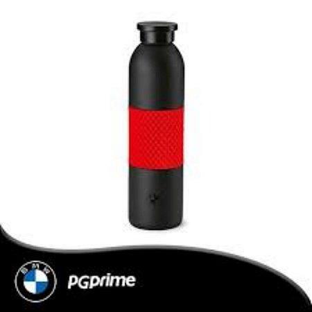 Garrafa Da'agua BMW M 500ML