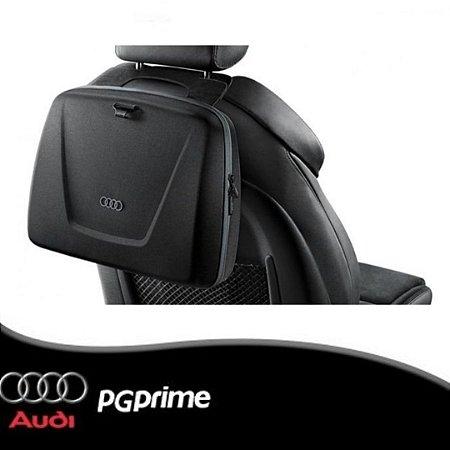 Bolsa de Encosto Audi A4, A5, A6, A7 e A3