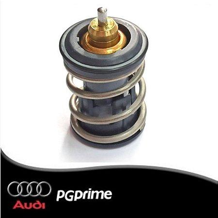 Válvula Termostática Audi A3