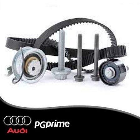 Jogo de Reparo para Correia Dentada Audi A1, A3, A4, A5...