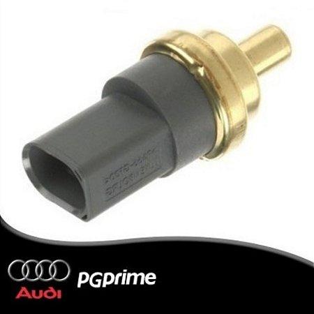 Transmissor de Temperatura Resfriamento Audi Q3