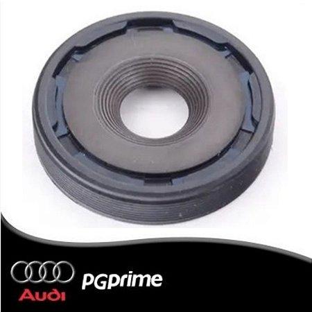 Retentor de Eixo Cabeçote Audi S5 e A5