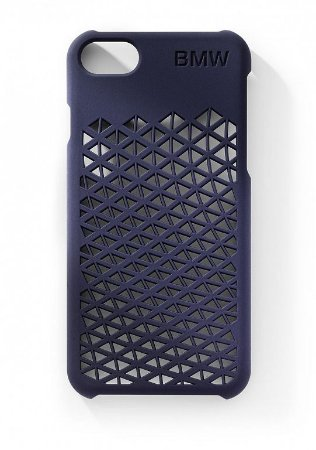 CAPA IPHONE 8 BMW