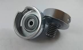 Lançadeira Para Maquina de Bordado Bp2100 Bp2150 Pe770 Pe810l XC2210051 XG9621001