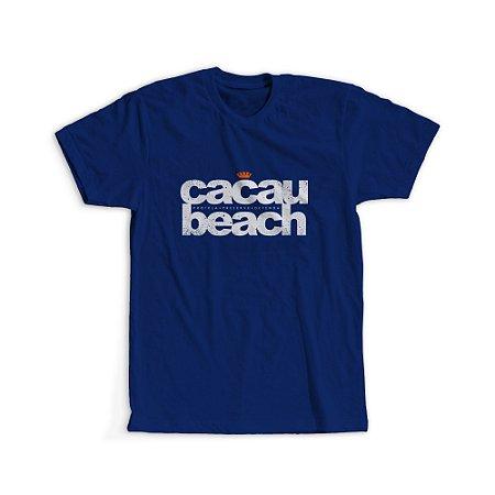CACAU BEACH