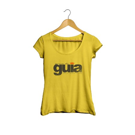 FEM GUIA