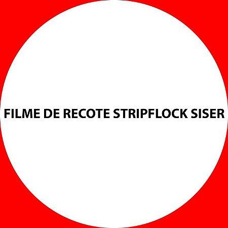 Filme de Recorte Stripflock Siser