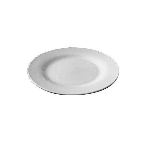 Prato de Porcelana para Sublimação