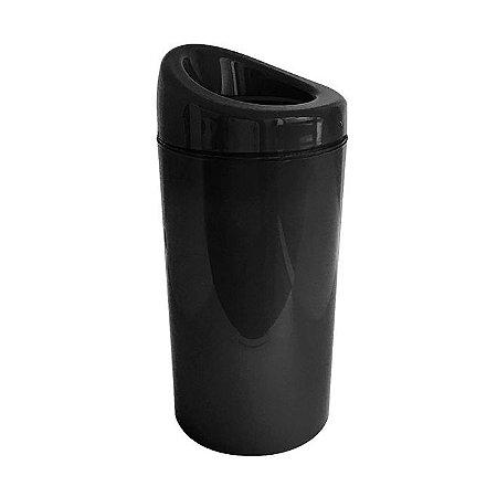 Porta Garrafa Plástica Frost 600 ml